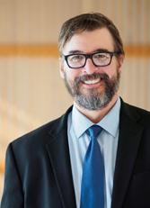 Jeff Cox, PhD