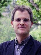Justin Remais, PhD
