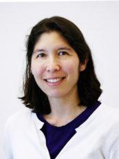 Michi Taga, PhD