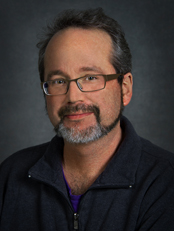 Adam Arkin, PhD