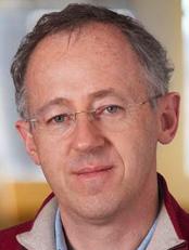 Stefano Bertozzi, MD, PhD