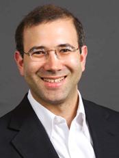 Steve Brenner, PhD
