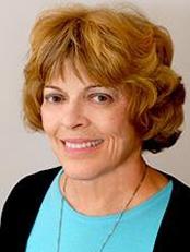 Gertrude Buehring, PhD