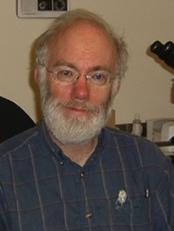 Zac Cande, PhD