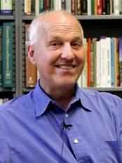 Thomas Carlson, PhD