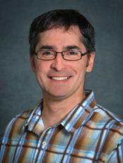 Jamie Cate, PhD