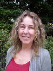 Suzanne Fleiszig, OD, PhD