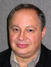 Wayne Getz, PhD