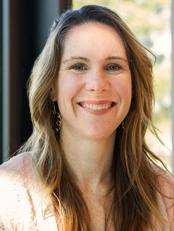 Britt Glaunsinger, PhD