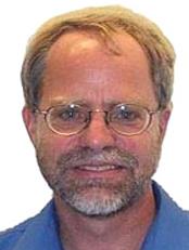 David Graves, PhD