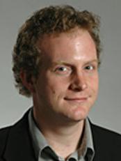 Ian Holmes, PhD