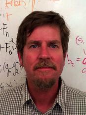 Alan Hubbard, PhD