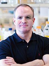 Jay Keasling, PhD