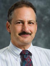 David Levine, PhD
