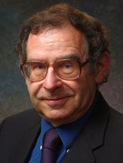 G. Steven Martin, PhD
