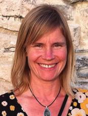 Kara Nelson, PhD