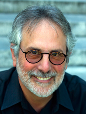 David Raulet, PhD