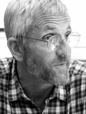 Arthur Reingold, MD