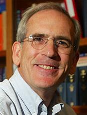 Jasper Rine, PhD