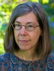 Ellen Robey, PhD