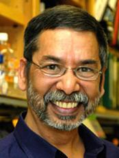 Nilabh Sastri, PhD