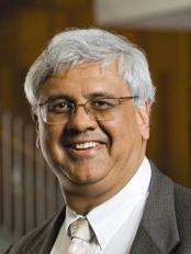 S. Shankar Sastry, PhD