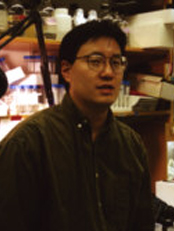 William Sha, PhD