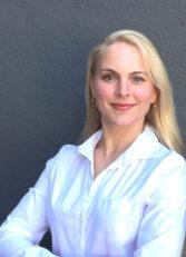 Julia Schaletzky, PhD