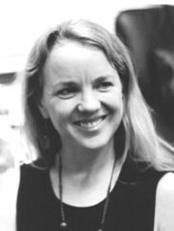 Kimmen Sjölander, PhD