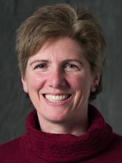 Charlotte Smith, PhD