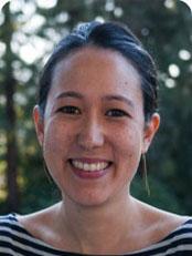 Sarah Stanley, PhD