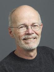 John Taylor, PhD