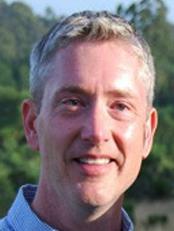 Matthew Welch, PhD