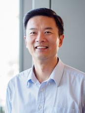 Qiang Zhou, PhD