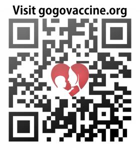 QRcode_visit