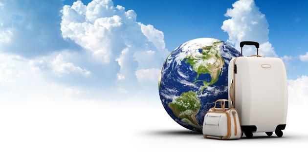 Faculty Travel Awards under Travel