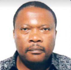 Dr. Samuel Nsobya