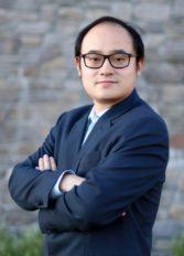 Chen Chen, PhD