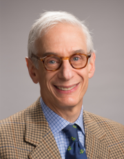 Randy H. Katz, PhD