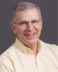 Brian Staskawicz, PhD