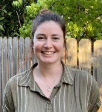 Victoria Chevee